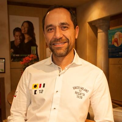 Dr Hesham Amer